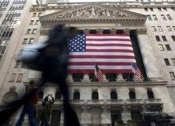 Экономика США в панике