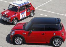 Автомобили, которые можно купить сейчас и ездить вечно