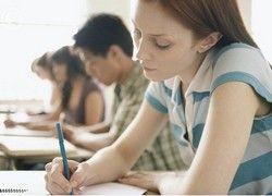 Что мешает нам получать хорошее образование?