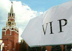 Возможно ли мирное разделение власти и бизнеса в России