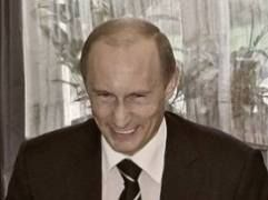 Всепобеждающая логика Путина: все у нас будет хорошо