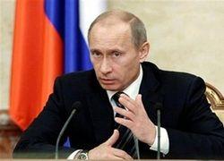 Проблемы у России есть, только о реальных все молчат