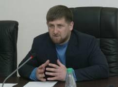 Убийства врагов Рамзана Кадырова - проверка для Кремля?