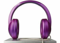 Yahoo представила новый музыкальный сервис