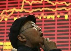 Китайской экономике обещают рост уже в этом году
