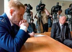 С экс-мэра Владивостока не будут требовать 4 млн рублей
