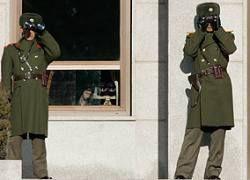 США требуют наказать КНДР