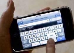 Apple представит два новых iPhone уже летом?
