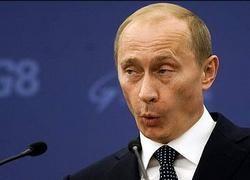Когда я впервые разочаровался в Путине