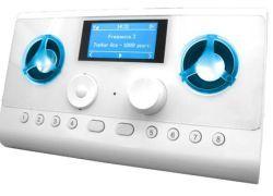 Radio Sure - сервис для прослушивания музыки в Сети
