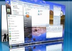 Microsoft разрешит поменять Windows 7 на XP