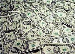 У доллара есть шанс остаться мировой резервной валютой