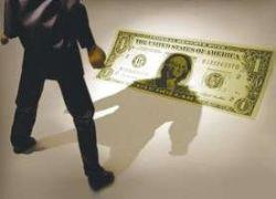 Некоторые регионы США начинают печатать свои деньги