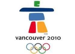 За медали Олимпиады-2010 поборются 40 россиян