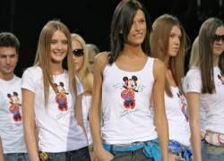 Мода подстроилась под кризис
