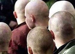 В Мосгорсуде присяжные оправдали банду скинхедов