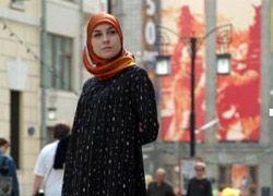Власти Бельгии поддержали запрет на хиджабы в школах