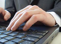 Порнохакеры атаковали официальный сайт МВД Британии