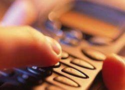 В период кризиса потребители не экономят на связи