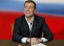Вопросы о Чечне, которые хотелось бы задать Медведеву