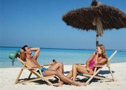 10 правил экономного туриста
