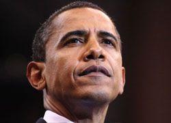 Как привести фантазии Обамы в согласие с реальностью