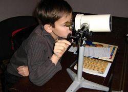 Российские астрономы требуют вернуть астрономию в школы