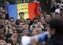 Легитимность выборов в Молдавии признали США