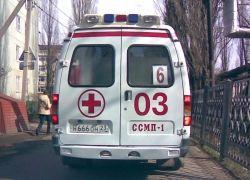 """По пути в больницу умирает 60%  вызвавших \""""скорую\"""""""