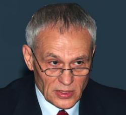 Полпред Президента России превыше закона?