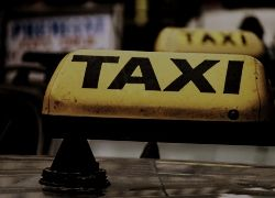 Сыновья чиновников Армении избили двух таксистов