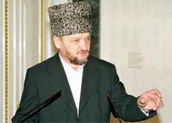 Дело об убийстве Ахмата Кадырова могут возобновить