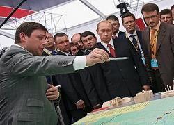 Губернаторов России вновь ждут антикризисные проверки
