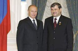 Убийство Руслана Ямадаева раскрыто?