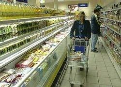 Россияне стремительно сокращают личные расходы