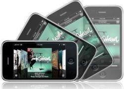 Apple удвоила объем производства iPhone