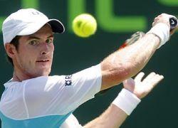 Новак Джокович оказался самым зорким теннисистом в мире