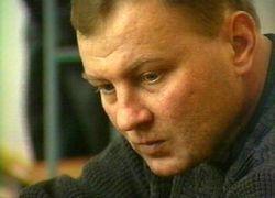 Буданов уже не считает себя преступником