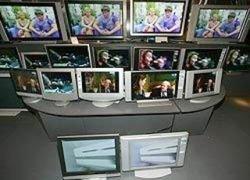 Япония заработает на цифровом телевидении $2,5 трлн