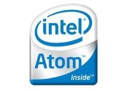 Intel выпустила 2-гигагерцевый процессор Atom