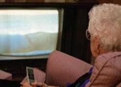 Будущих слабоумных стариков будут выявлять в молодости