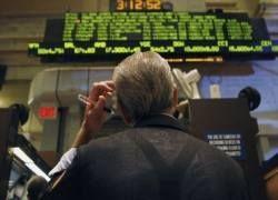 Мировой экономике хватит трудностей еще на 3 года?
