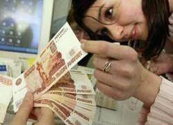 На что россияне откладывают деньги во время кризиса?