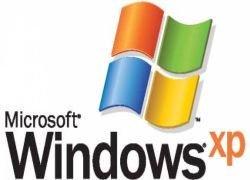 Microsoft прекратит поддержку Windows ХР 14 апреля