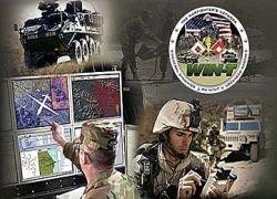 В США завершены испытания военной мобильной сети