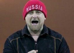 Чечне нужен диктатор - у Чечни он есть