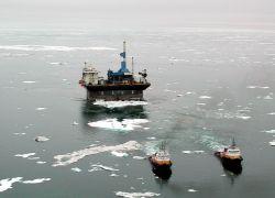 Возобновляемые источники энергии нефти не соперники