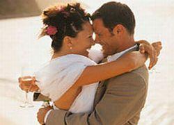 Золотое правило идеального брака