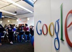 Google приведет в ресторан или на автозаправку