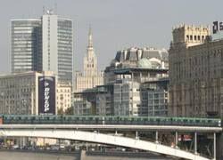 Как подешевеет жилье в Москве в зависимости от района?